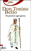 don tonino bello. un pens...