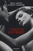 amour gourmet