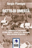 Patto di omertà