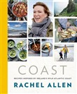 coast: recipes from irela...