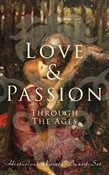 love & passion through th...