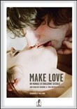 make love. un manuale di ...