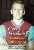 gerry hitchens: the makin...
