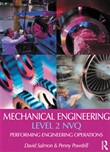 mechanical engineering: l...