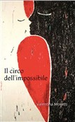 Il circo dell'impossibile