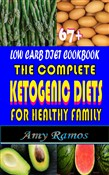 67+ low carb diet cookboo...