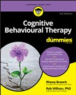 cognitive behavioural the...