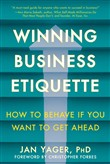 Winning Business Etiquette