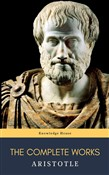 aristotle: the complete w...