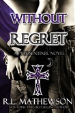 without regret: a pyte/se...