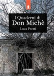 i quaderni di don miché
