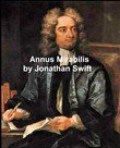 Annus Mirabilis - Predictions for the Year 1708