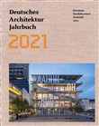 2021 Deutsches architektur jahrbuch-German architecture annual 2021. Ediz. bilingue