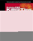 illustrator cs2 killer ti...