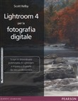 Lightroom 4 per la fotografia digitale