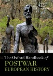 the oxford handbook of po...