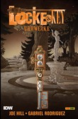 Locke & Key, Band 5