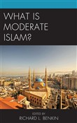 What Is Moderate Islam?