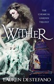 wither (the chemical gard...