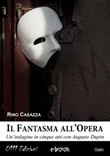 il fantasma all'opera
