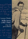 willy jervis (1901-1944)....