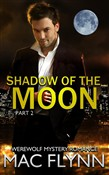 Shadow of the Moon #2