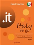 .it – Italy to go 5. Italian language and culture course for English speakers A1-A2