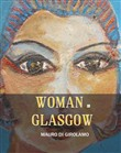 Woman in Glasgow