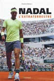 Nadal. L'extraterrestre