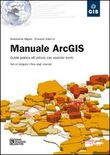 Manuale ArcGis