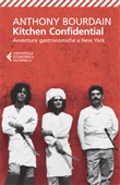 kitchen confidential. avv...