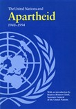 United Nations and Apartheid 1948-1994, The