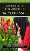 Devotions to Strengthen the Hurting Soul