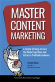 Master Content Marketing