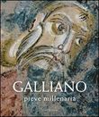 Galliano, pieve millenaria. Ediz. illustrata