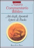 Nuovo commentario biblico Vol. 2