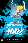 the unlikely adventures o...