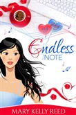 Endless Note