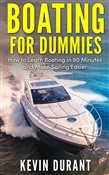 boating for dummies: how ...