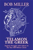 telamon the greek