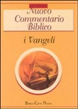 Nuovo commentario biblico Vol. 1