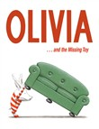 olivia . . . and the miss...