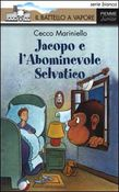 Jacopo e l'abominevole selvatico