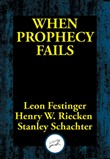 when prophecy fails