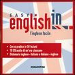 Easy English In