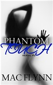 phantom touch #2