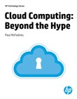Cloud Computing Beyond the Hype