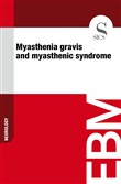 Myasthenia Gravis and Myasthenic Syndrome