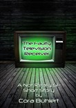 The Faulty Television Receiver