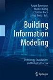 building information mode...
